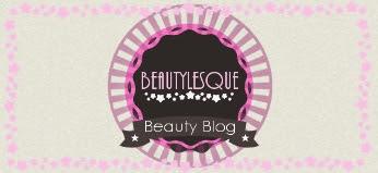 Beautylesque