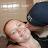 Tara Nicole avatar image
