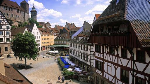 Nurnburg, Bavaria, Germany.jpg