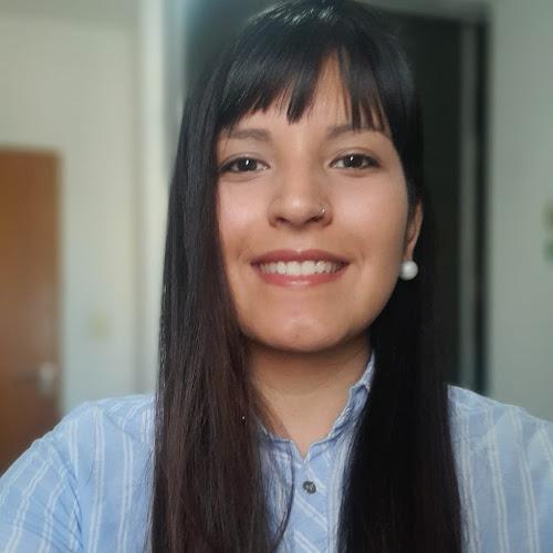 Rita Lucero_1