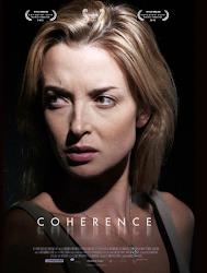 Coherence - Hiện tượng siêu nhiên