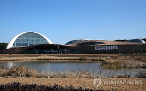 ecorium_South Korea_3.jpg