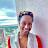 Danielle Neufville avatar image