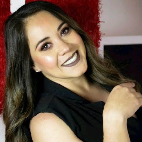 Golden Gate University School Of Law >> Karla Rosales - Address, Phone Number, Public Records   Radaris