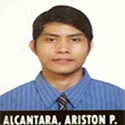 Ariston A