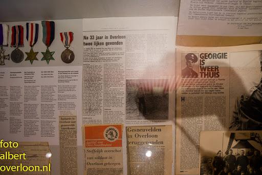 Slag bij Overloon en de Bevrijding van Venray  (18).jpg