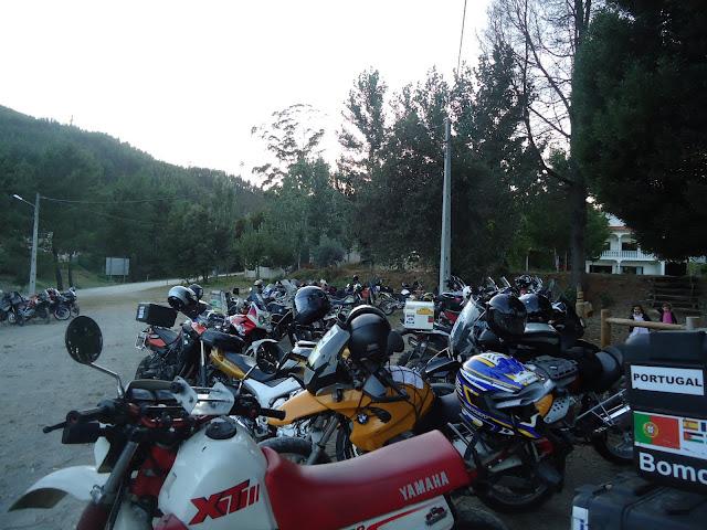 Long Way to....Faro 2011   DSC02546
