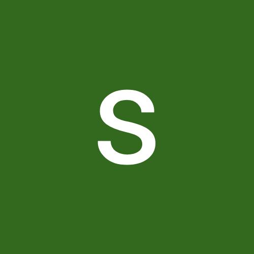 Hyebin S. Profile Thumb