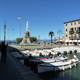 View Photogallery Lazise Italy