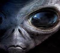 πρόσωπο γκρίζου,μάτια γκρίζου,εικόνα εξωγήινου,παιδί εξωγήινου,greys face,greys eyes,aliens image,aliens child
