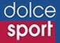 Dolce Sport Tv romania, meciuri live, fotbal in direct sopcast