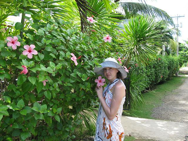 Из зимы в лето. Филиппины 2011 - Страница 3 IMG_0085