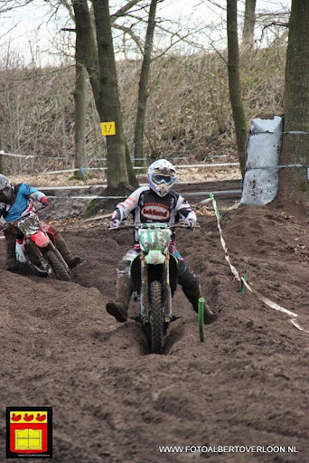 Motorcross circuit Duivenbos overloon 17-03-2013 (32).JPG
