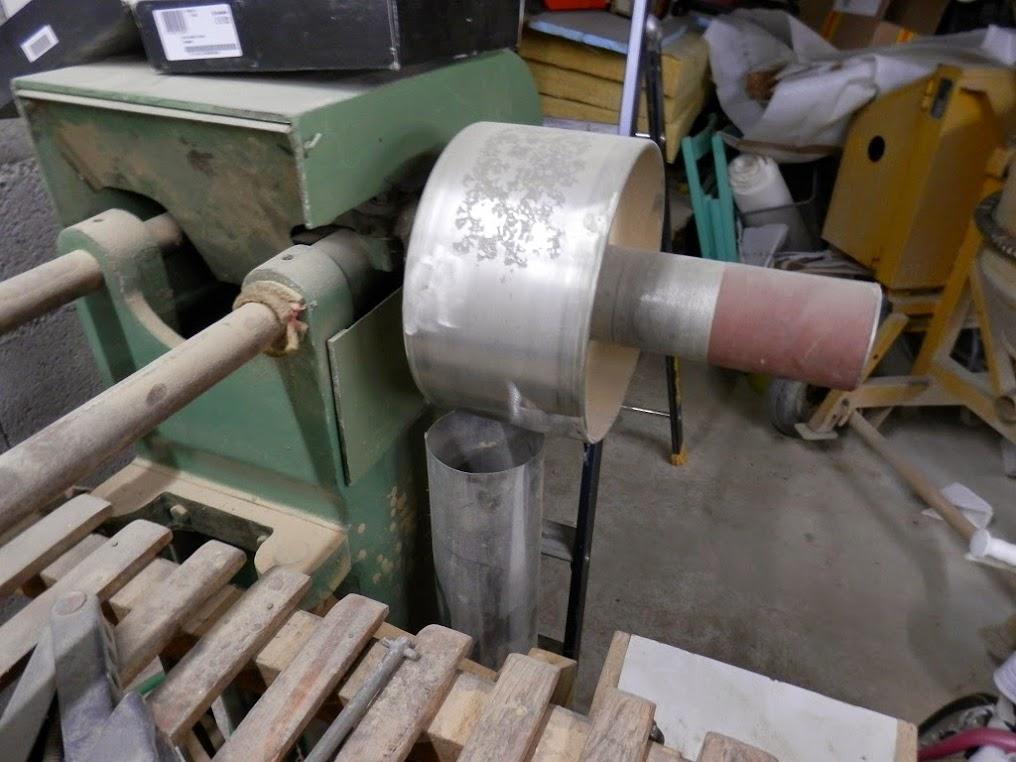Vends machine d'atelier bois P1210011