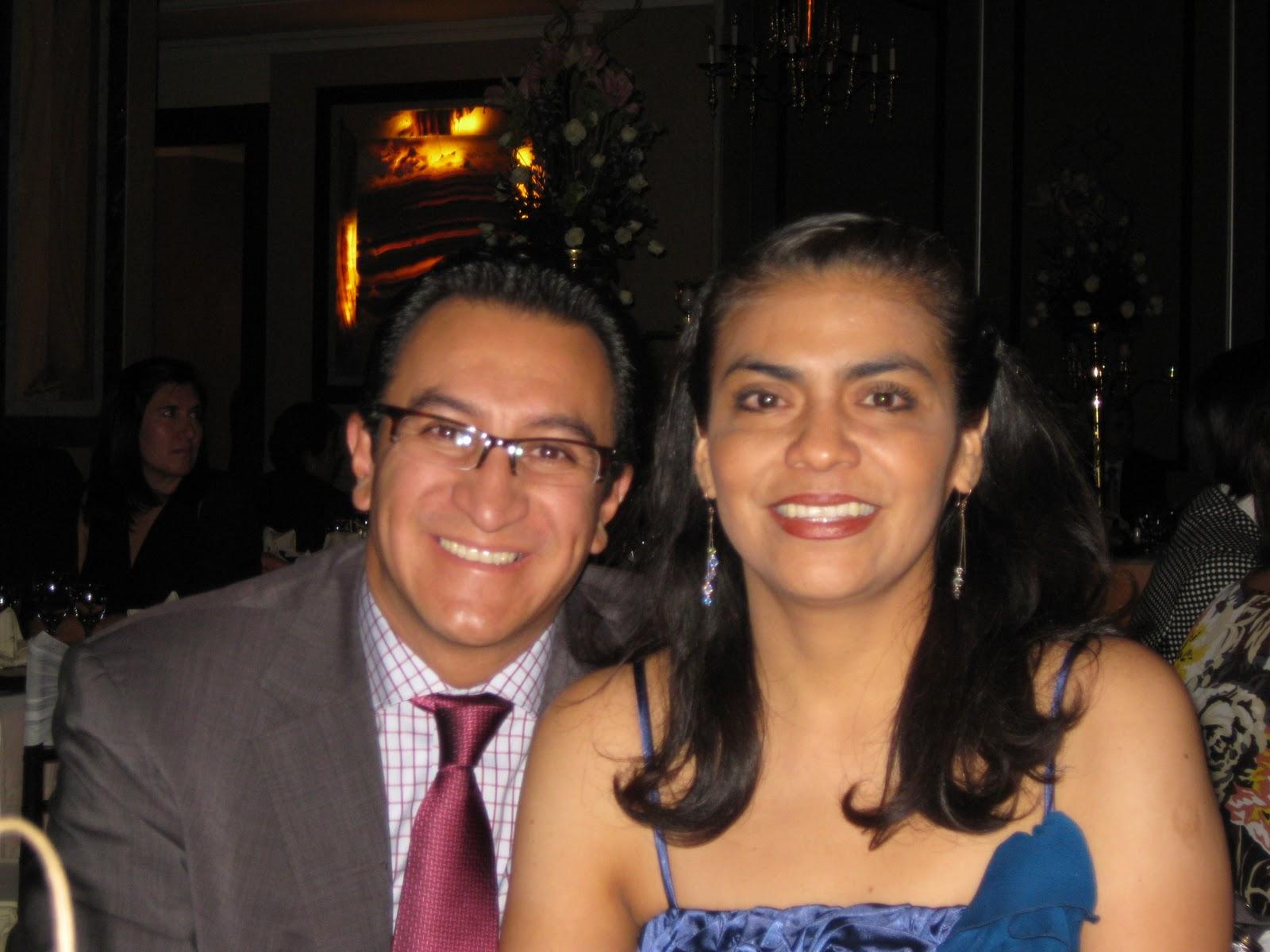 Olga Reyes Granados