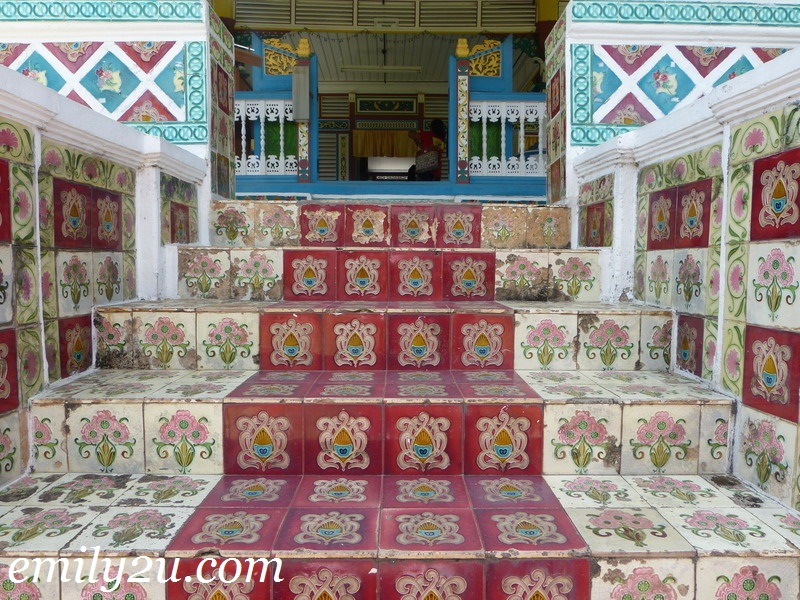 Galeri Demang Abdul Ghani