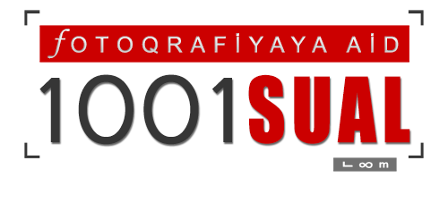1001 Sual