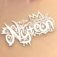 NyxeonFX
