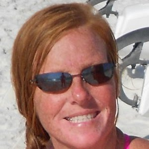 Mary Luker Photo 3