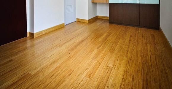 karpet plastik motif kayu: Karpet plastik untuk lantai rumah lantai motif kayu jadhomes com