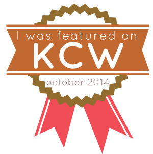 http://blog.kidsclothesweek.com/2014/10/day-six-kcw-fall-2014/