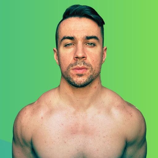 Brandon Partin