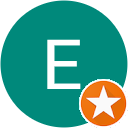 Esmee Elzakker