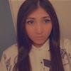 Maressa Munoz
