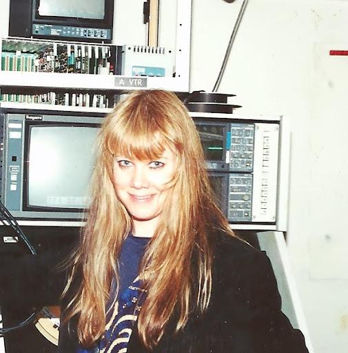 Denise Kaufman