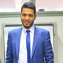Mahmoud Shater