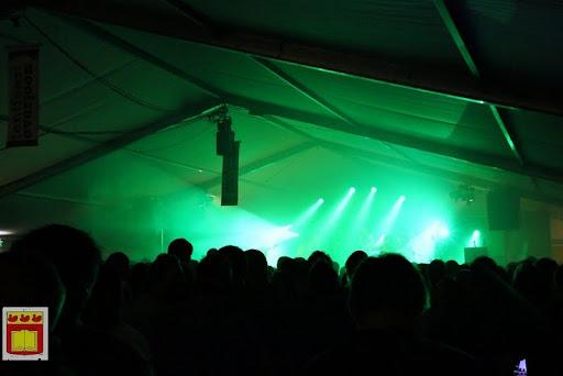 tentfeest 19-10-2012 overloon (42).JPG
