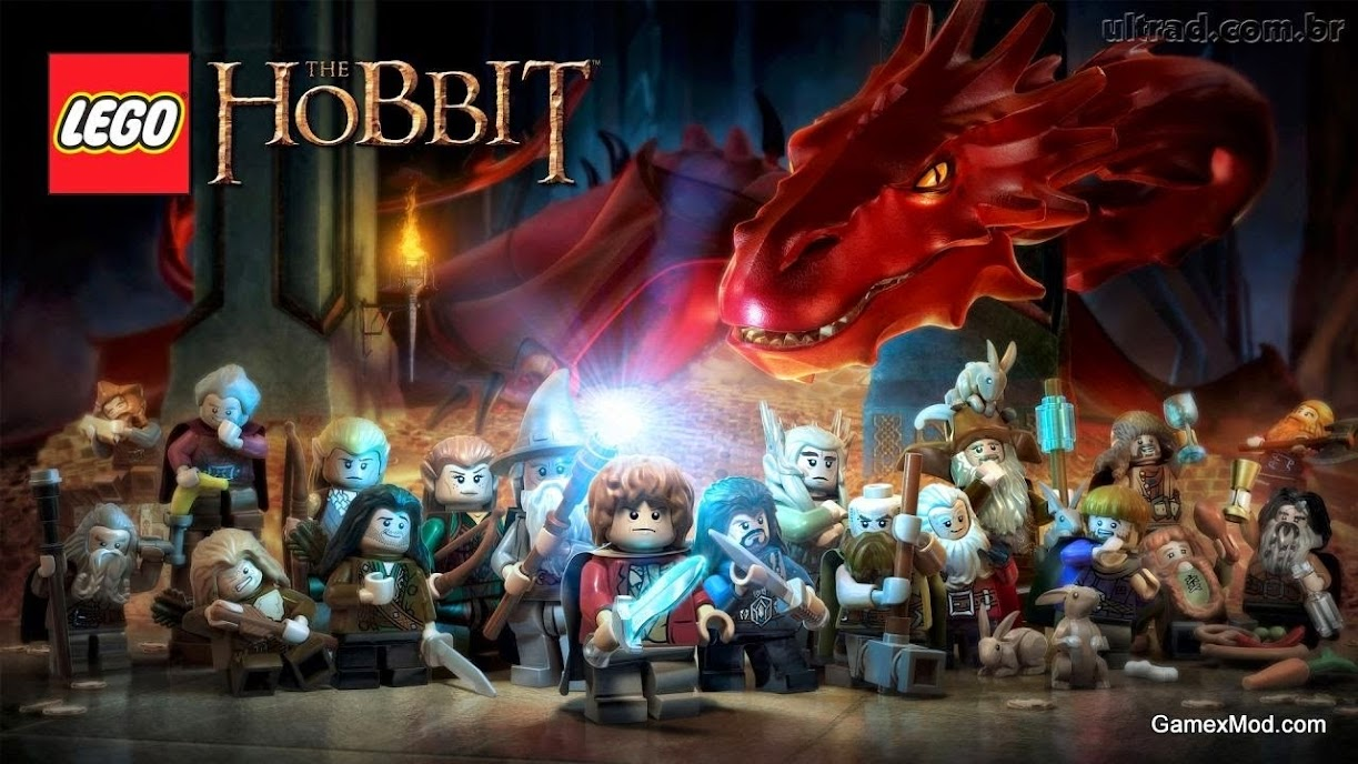 lego-the-hobbit-reloaded-for-pc-direct-link,LEGO The Hobbit-RELOADED For PC Direct Link,free download games for pc, Link direct, Repack, blackbox, reloaded, high speed, cracked, funny games, game hay, offline game, online game