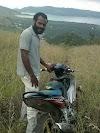 Mal Jayapura