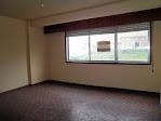 Venta de piso/apartamento en Arteixo, A