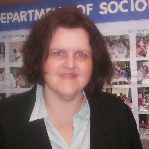 Karen Boyd