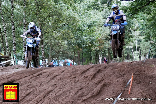 motorcross overloon 31-08-2013 (70).JPG