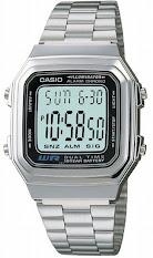 Casio Standard : LTP-1337D-4A