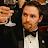 Kyle Schmidt avatar image