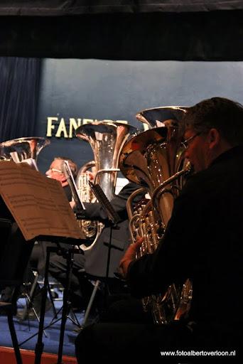 Uitwisselingsconcert Fanfare Vriendenkring overloon 13-10-2012 (19).JPG