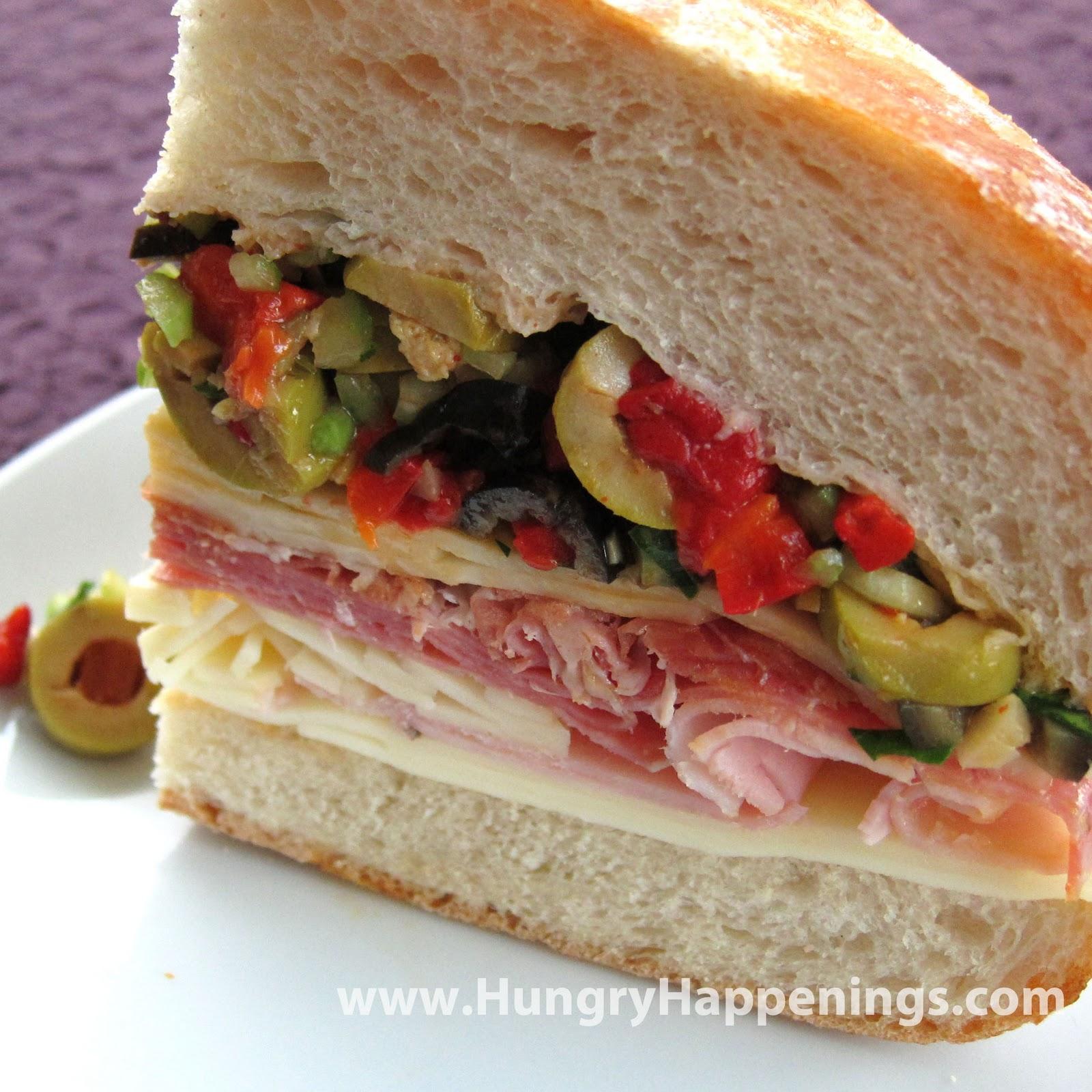 Muffuletta+Sandwich+recipe+closeup+.jpg