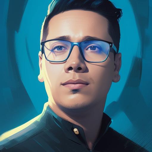 Diego Alejandro Henao Guarín
