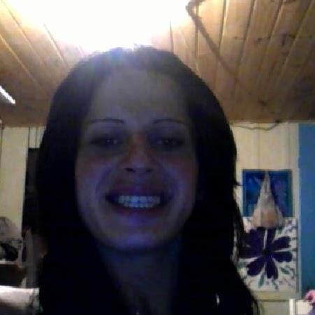 Debora Fox