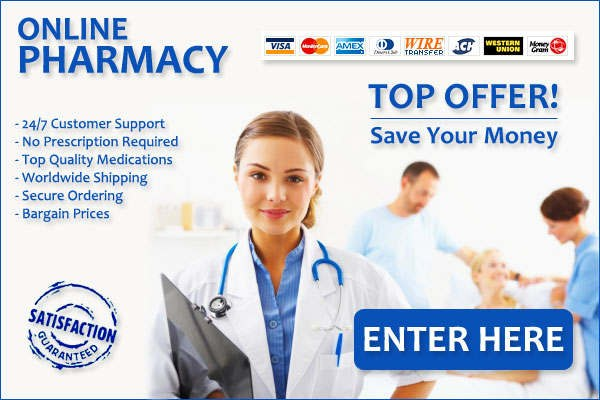 viagra online fast delivery