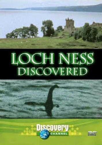 It Aint Nessie Ssarily So Or Is It