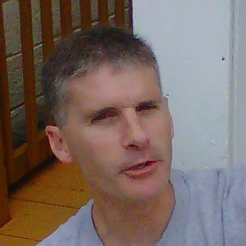 Mark Doud