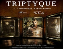 فيلم Triptyque