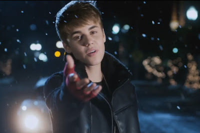 Justin Bieber New Album Video Song