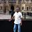Naresh Patel avatar image