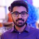 Vibhav Chaddha