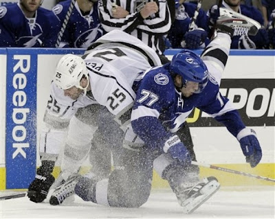 lightning_feb7_kings4.jpg